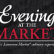 SLM_Evening-at-the-Market_2015_featureimage