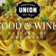 food & wine (2)-1